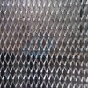 30 garanzia Years Expanded Metal Mesh per Decoration