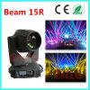 Zy-B330b Profesional haz de luz Cabeza móvil