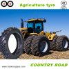 Landwirtschafts-Reifen, OTR Reifen, Bauernhof-Reifen