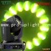 Sharpy 200W 5r Beam Moving Head
