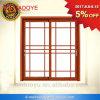 Китайские раздвижные двери конструкции решетки веранды