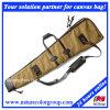 Caixa de injetor ou saco de campo do tiro da caça