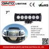 30W slanke Helderdere Lichte Staaf 7inch voor Doorwaadbare plaats (GT3500-30)