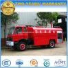 [4إكس2] [دونغفنغ] ماء ناقلة نفط [فير نجن] شاحنة 10000 [ليتر] ماء عرض عطاء