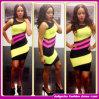 Модное платье 2014 больше цвета дешевое платье повязки