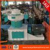De Korrel die van het hout/van het Zaagsel/van het Stro de Vervaardiging van China van de Machine maken