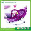 silla de oscilación barata certificada 2017ce del bebé