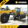 Saleのための135HP XCMG Small Motor Grader Gr135