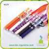 Mini CE4 Clearomizer와 Rechargeable Battery를 가진 여자 Slim Colorful 510 Electronic Cigarette E-Luv/Lady Slim Ecigarette E-Smart E-Luv