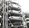 Multi-Fußboden verteilender Typ automatisches Parken-System für Verkauf
