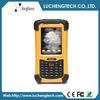 PS336 Getac Atex 3.5  IP67 rugoso PDA Handheld