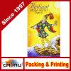 Cartes de Tarot radiantes de Curseur-Waite (430039)