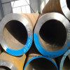 Buis 321 van het Staal van de Pijp van het staal Naadloze Prijs Compective