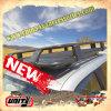 최고 Quality Manufacturer Universal 4X4 Roof Rack