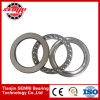 Qualität (569306) Ball Bearing mit Industry Price SKF NSK