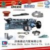 De directe Verkopende Assemblage en de Delen van de Motor Wd615 van Cnhtc Sinotruk HOWO