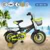 Cantão 2015 quente da bicicleta das crianças de BMX Jsk-Bkb-061 justo