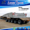 160ton Large Cargo Transporter Dolly Beam Module Trailers