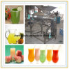 과일과 Vegetables Pulping Machine