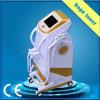 専門家およびFast Shr IPL 808nm DiodeレーザーHair Removal Machine