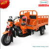 Sale/Highquality Three Wheel Motorcycle From Raubyの高いPower Cargo Tricycle