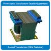 セリウムの公認の中国の変圧器の工場OEMの変圧器