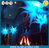 Decoración colgante del partido/del acontecimiento inflable/decoración y fuente del abastecimiento