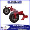 Aratro di fabbricazione della Cina dell'aratro di Ridger montato trattore