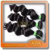 従ってSaleのブラジルのHuman Hair TextureのValue