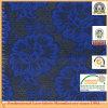 Fabbricato caldo M9300 del merletto del Crochet di vendita degli accessori dell'indumento
