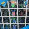 Sticker van de Sticker van de Film van de laser Holografische/3D van het Hologram Sticker/Customized van Jonge geitjes