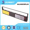 Het compatibele Lint van de Printer voor Fujitsu Dl2400/Dpl24 H/D