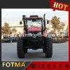 180HP 4動かされた農場トラクター、農業トラクター(KAT 1804年)