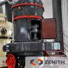 Polvo de la piedra de la capacidad grande que hace la máquina