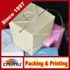 Mini asiatico Style Take cinese fuori Favor Box (130099)