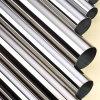 Roestvrij staal Gelaste Pijpen & Buizen