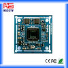 3.1 Color CMOS 600TVL 1089 Platinenkamera