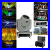 Sharpy 230W 7r Osram Lamp Moving Head Beam Light