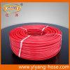 Tuyaux d'air de compresseur de PVC (barre 20)