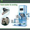 Machine à emballer des graines de graines de sucre de riz de granule de haute performance