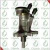 Kraftstoffversorgung-Pumpe (04103661/4287127/4287257/4103337/4103661)