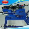 Quadrat-II Edelstahl-Kaltschweißen-Maschine von der China-Kohle