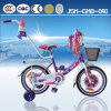 Kids Gas Dirt Bikes for Sale Cheap Bicycle Children Bikes From China