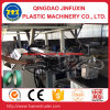 Installatie van de Riem van de Verpakking van het huisdier de Plastic