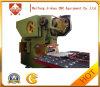 スクリーンの網のための安いマーケティングCNCの打つ機械中国製