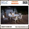 Moderne im Freienmöbel/Aluminiumentwurfs-im Freienmöbel (SC-B8877)