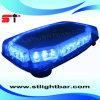 Mini LEIDENE van de politie Lightbar (MLB3900)