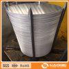 Disco de Aluminio 3003 (para Embutir Profundo y Anodizado)