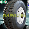(10.00r20) Hankong Brand All Steel Radial Trailer Tire