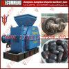 Neues Design und Toppest Design Ferrous Powder Briquette Machine